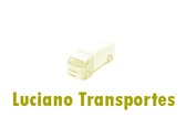 Luciano Transportes