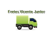 Fretes Vicente Junior