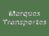 Marques Transportes